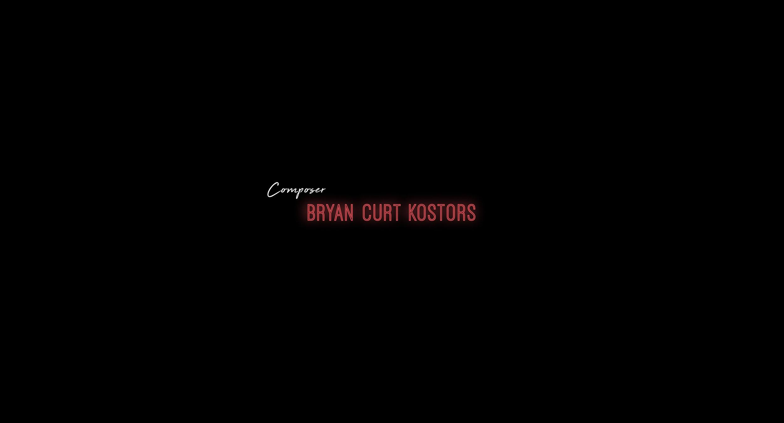 Bryan Film GFX 1.jpg