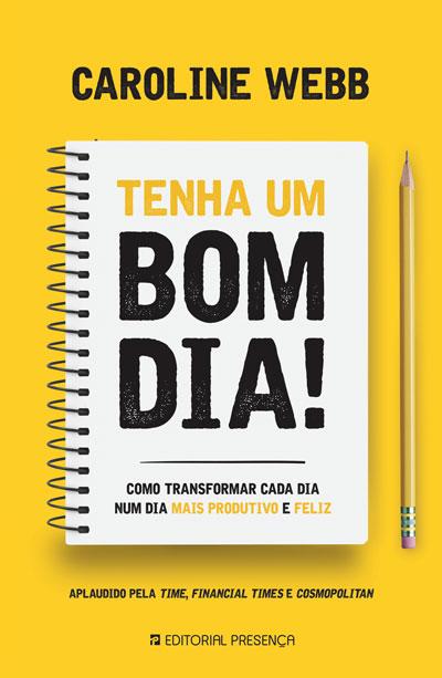 Portuguese Book Image