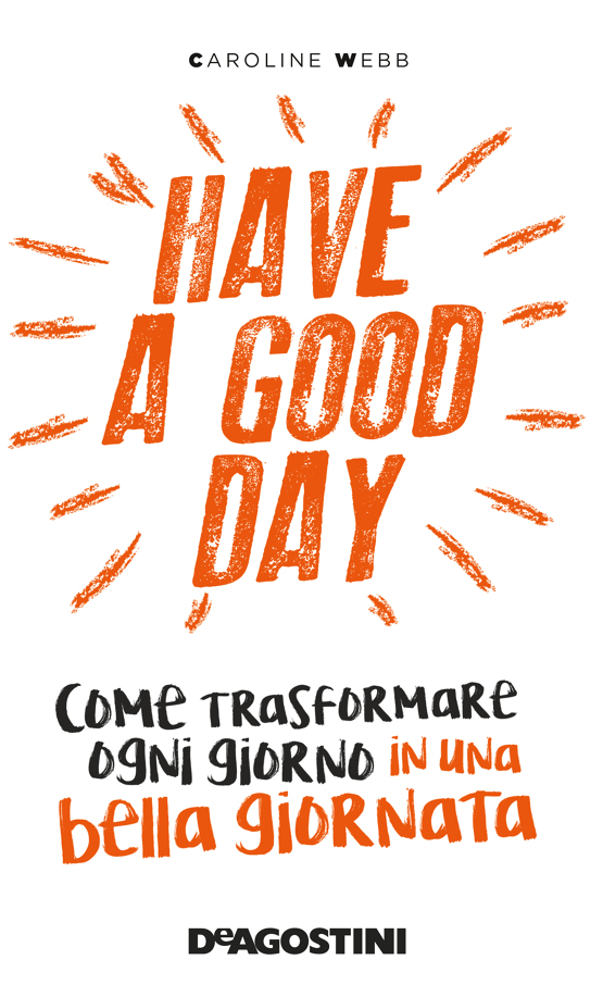 Italian edition book image