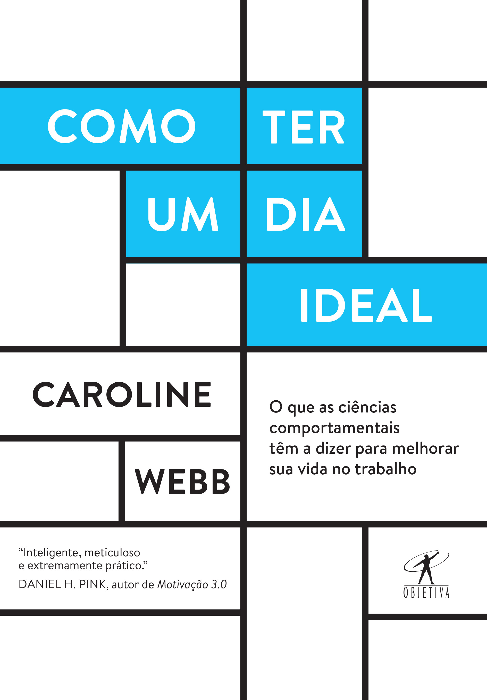 Brazilian edition book image