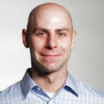 Adam Grant profile image