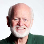 Marshall Goldsmith Profile image