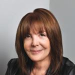 Linda Kaplan profile picture
