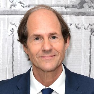Cass-Sunstein.jpg