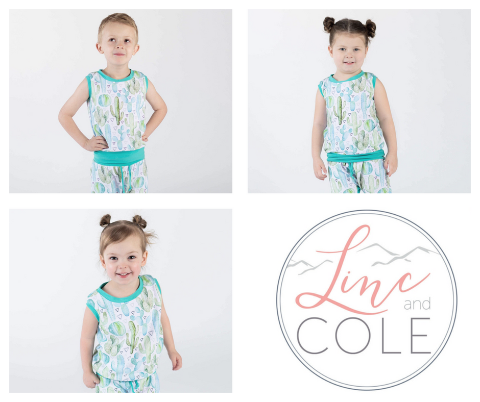 - Kids never stop growing, why should their clothing be any different? Our Grow Fonder and Bunny Bottoms fit children in sizes ranging from 3 months to 6 years, 3 different sizes; 3 months-12months, 12months-3t, and 3t-6t! Clothing made with mom in mind!Models are all wearing a size 3t-6t.
