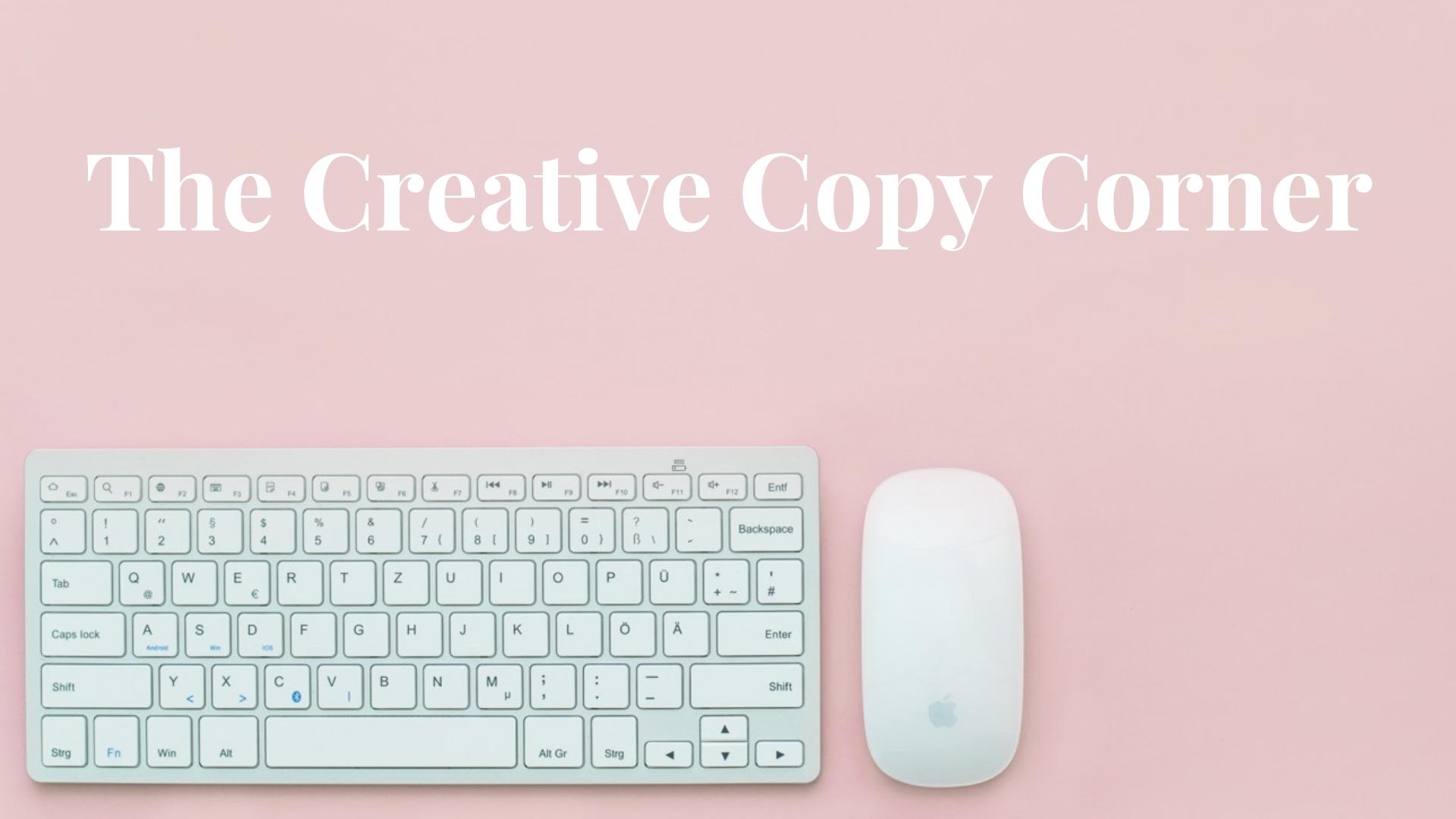 The Creative Copy Corner (1).jpg