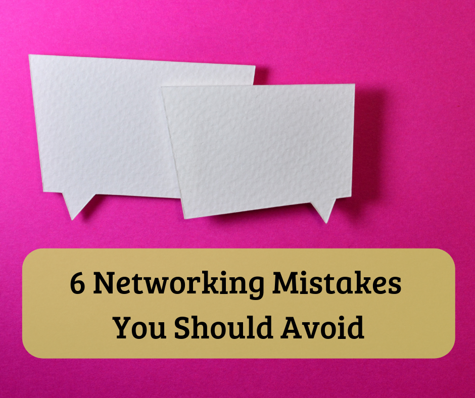 Networking Mistakes You Should Avoid.png