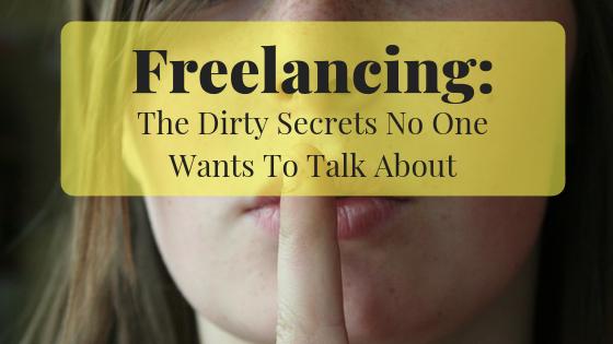 Freelancing_.png