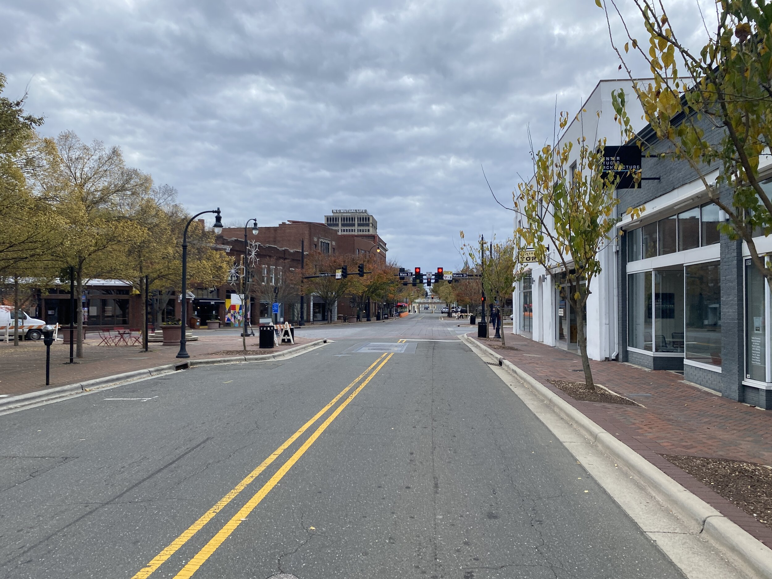 Chapel Hill Street 1.JPG