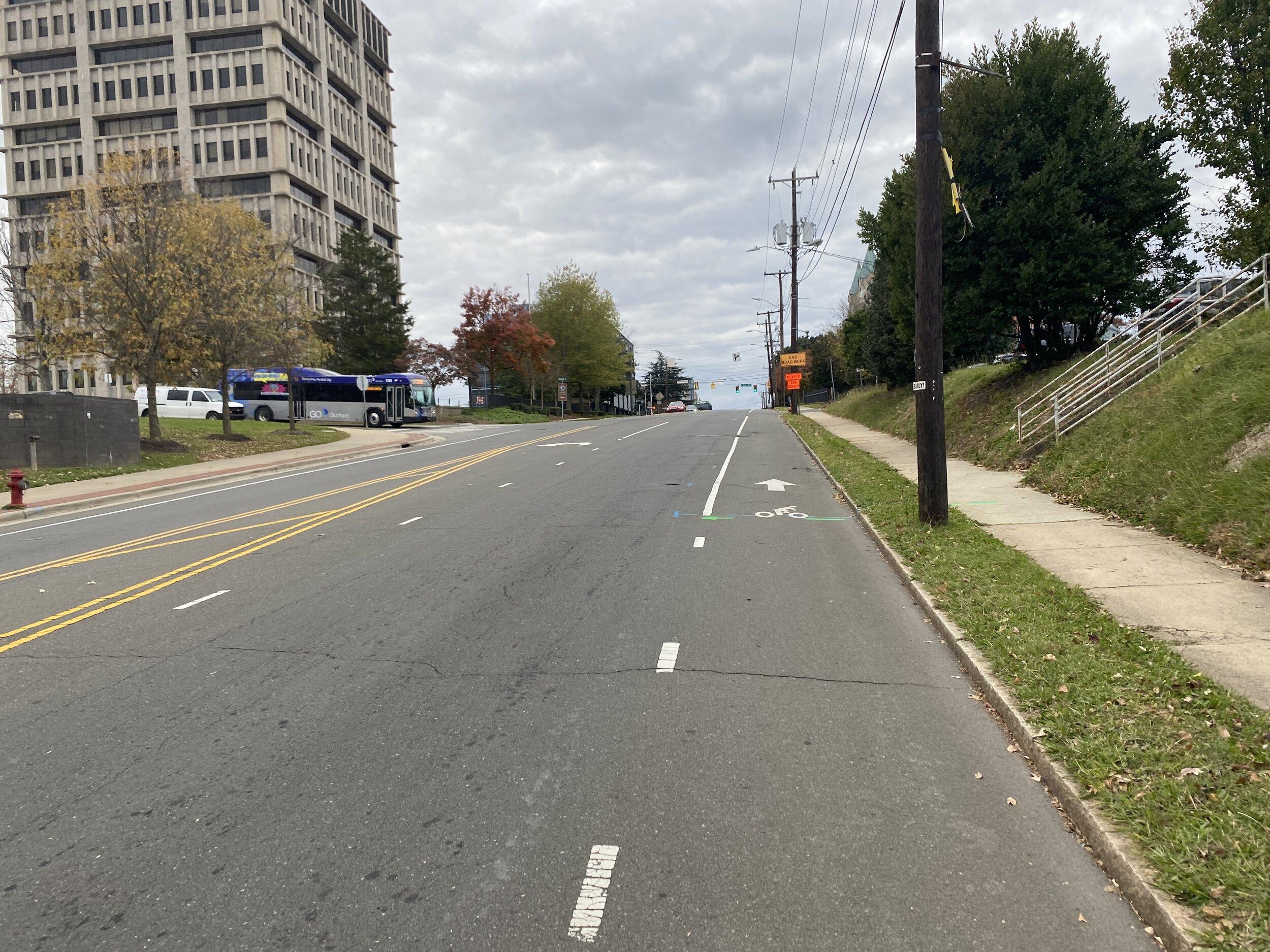 Chapel Hill Street 2.JPG
