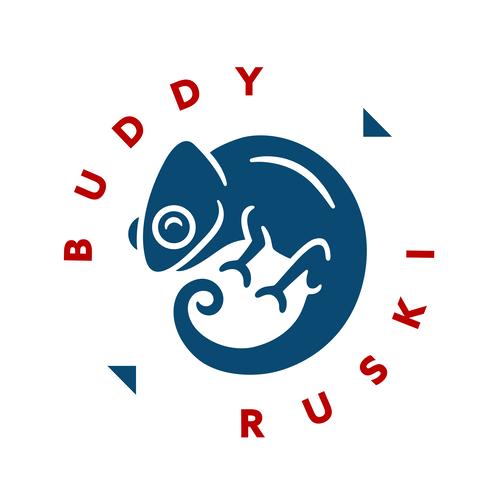 Buddy Ruski Brand Identity IG Posts-02.png