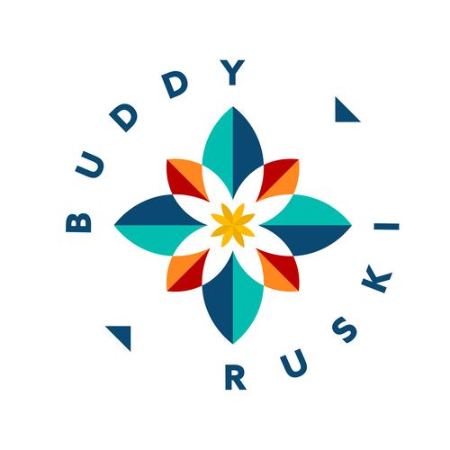 Buddy Ruski Brand Identity IG Posts-05.png