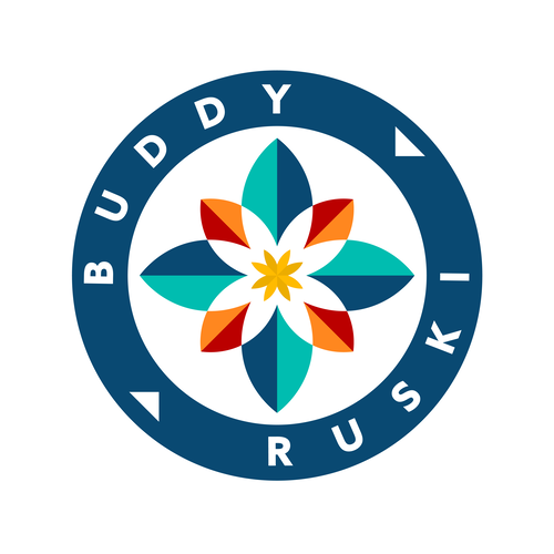Buddy Ruski Brand Identity IG Posts-06.png