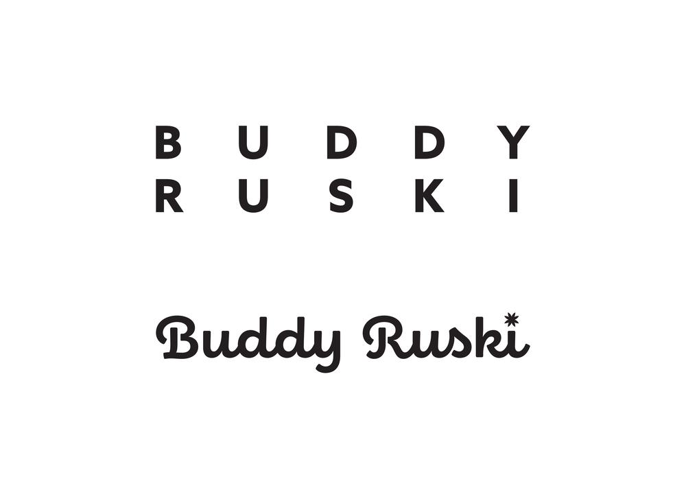 Buddy Ruski Brand Fonts-18.png