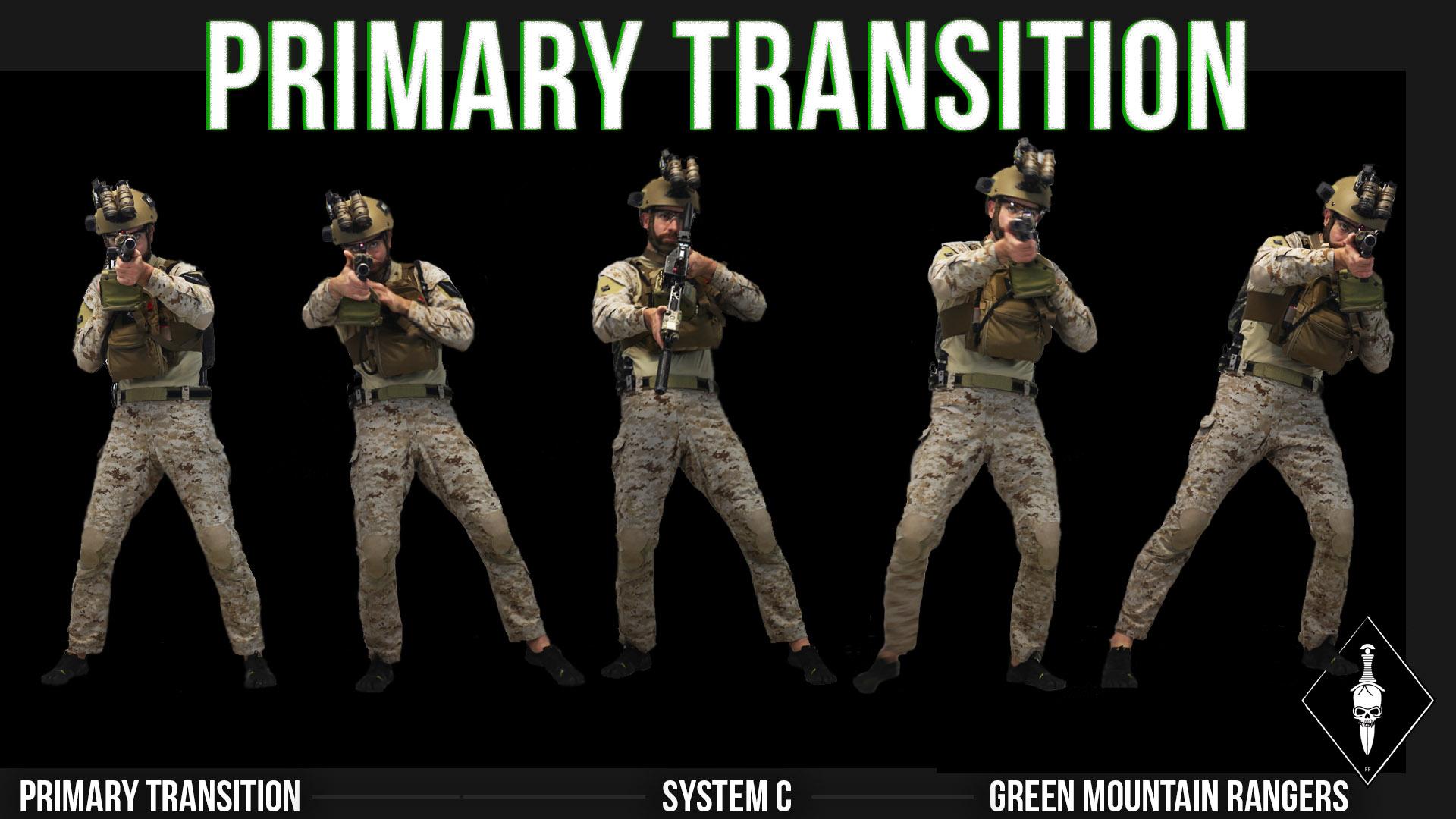 GunTransition2.jpg