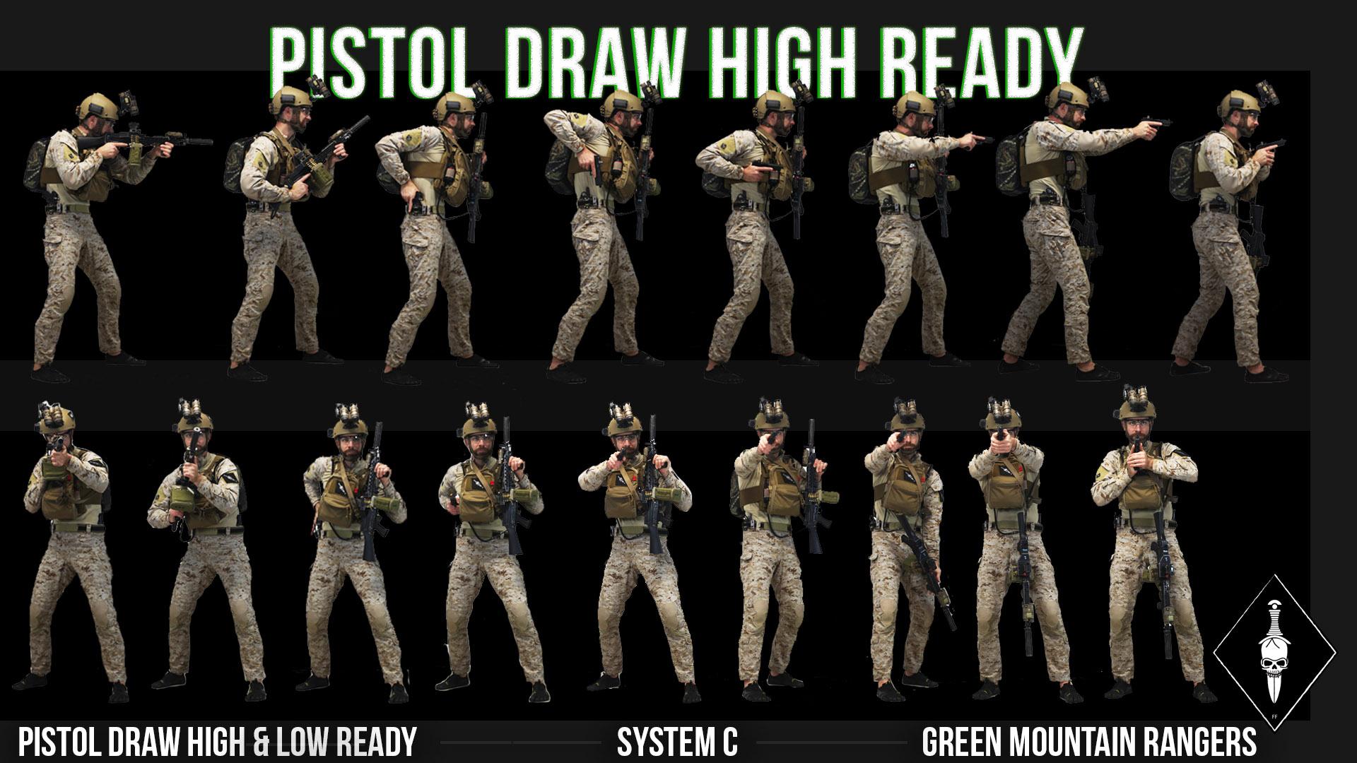 PistolDrawHighReady4.jpg