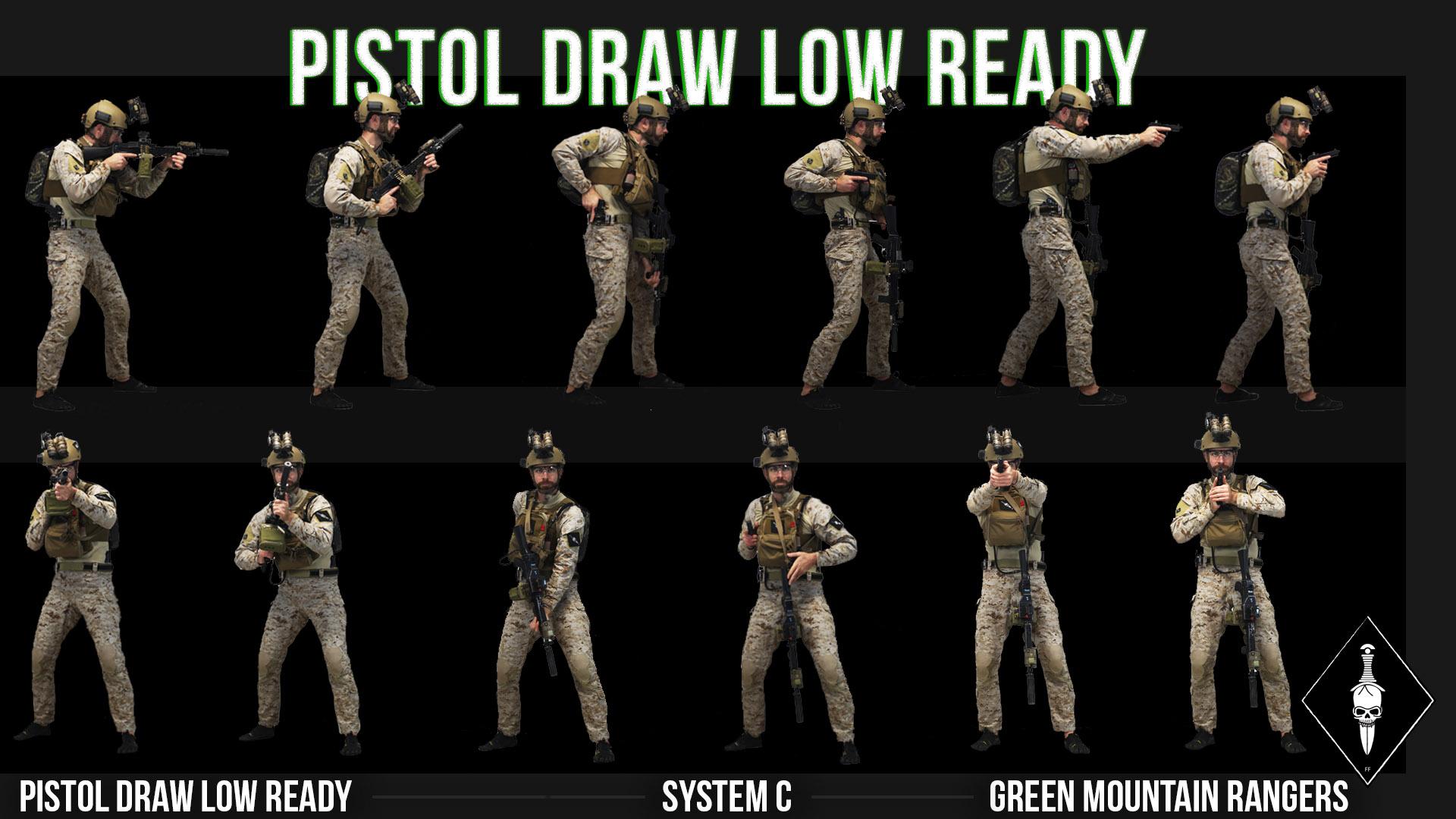 PistolDrawLowReady.jpg