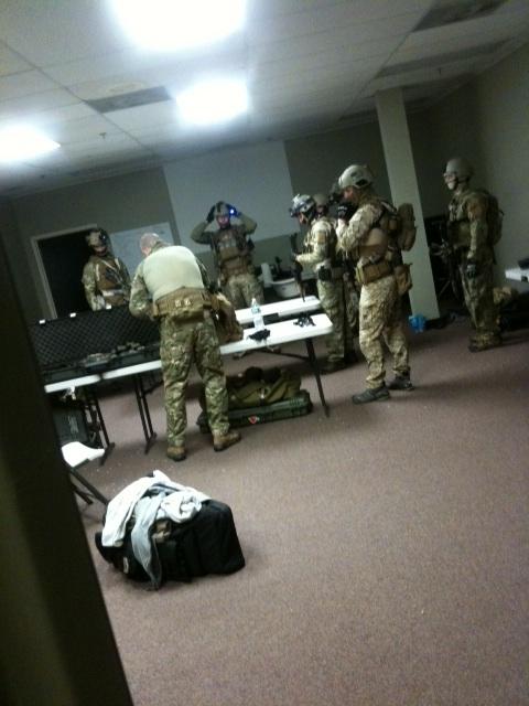GMR training.jpg