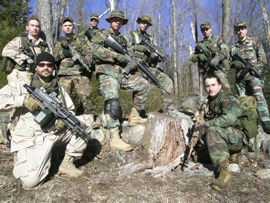 gmrteamshot-march06.JPG