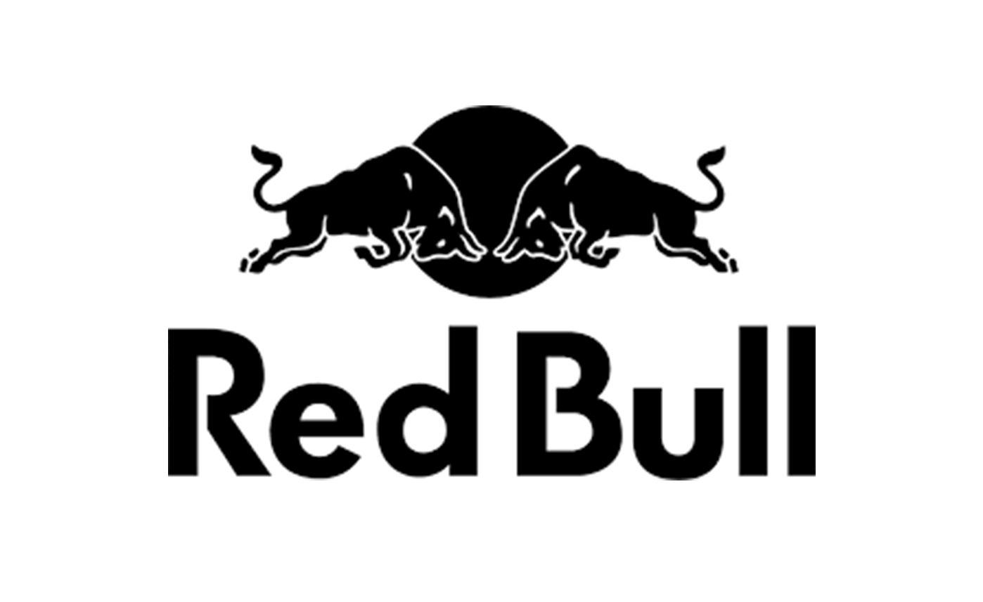 RedBull.jpg