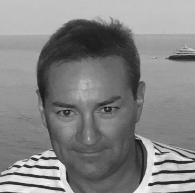 Jon Bond, TTB Partners