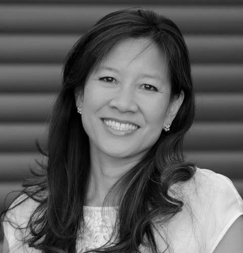 Lisa Tseng, Circadian Ventures, Washington DC and London