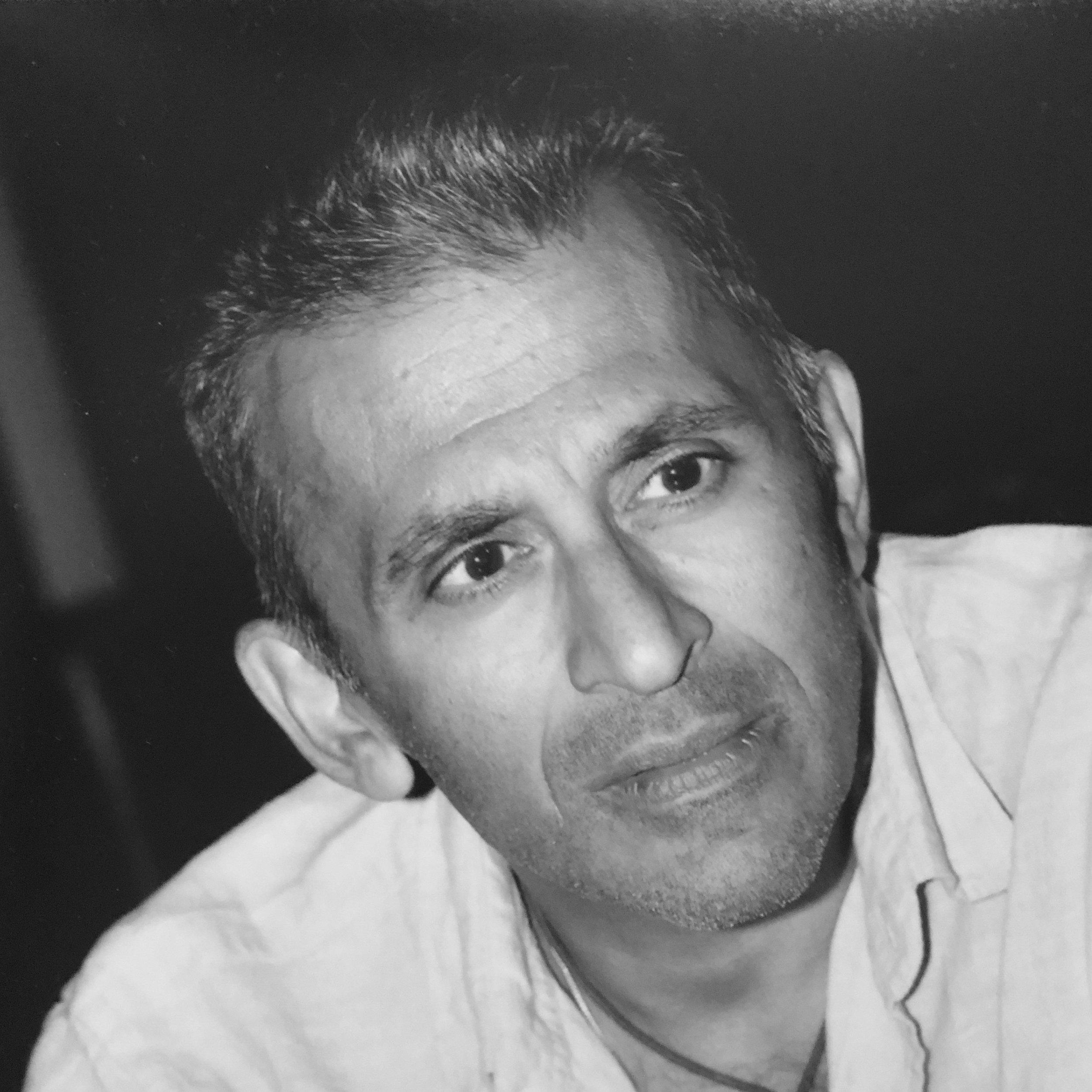 Rajesh Varma