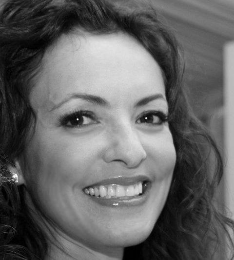 Shirley Adrain, Career Catalyst Group