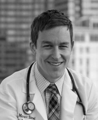Tom Flaherty, BioDigital
