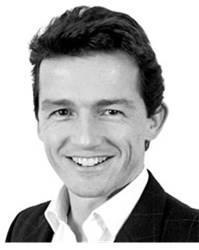 Peter Reynolds, NSF Group