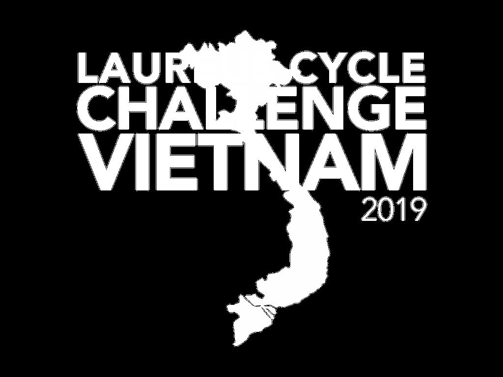 Laureus Cycle Challenge Vietnam - Logo (L).png