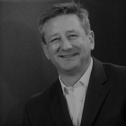 Jim Glover, CSM