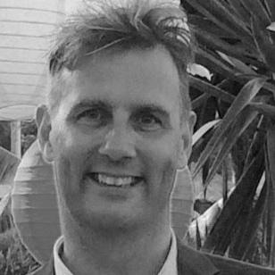 Stuart Poole, HH Global