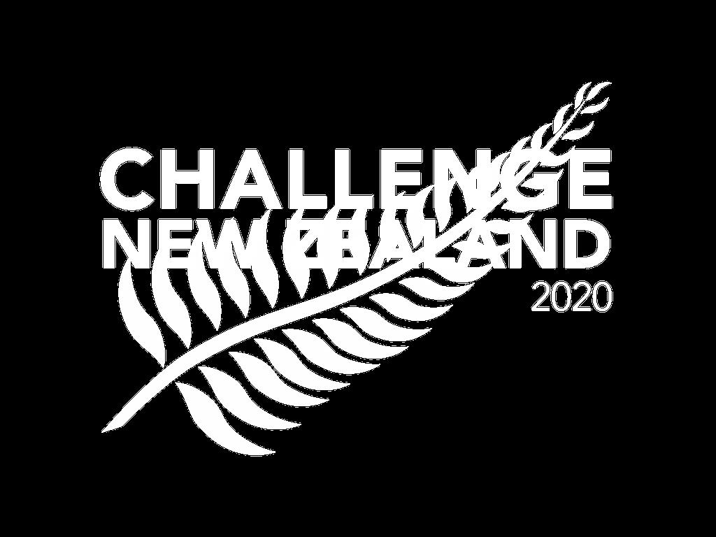 Challenge NZ 2020 - Logo.png