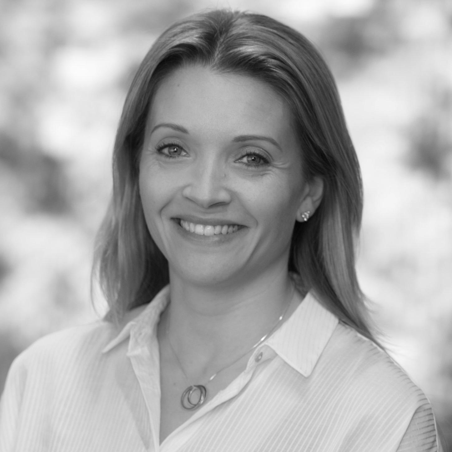 Barbara Knill, CSM