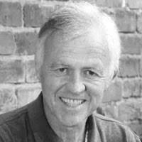 James White, Telegraph Media Group