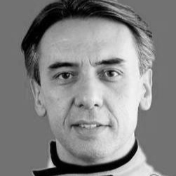 Alain Li, Richemont