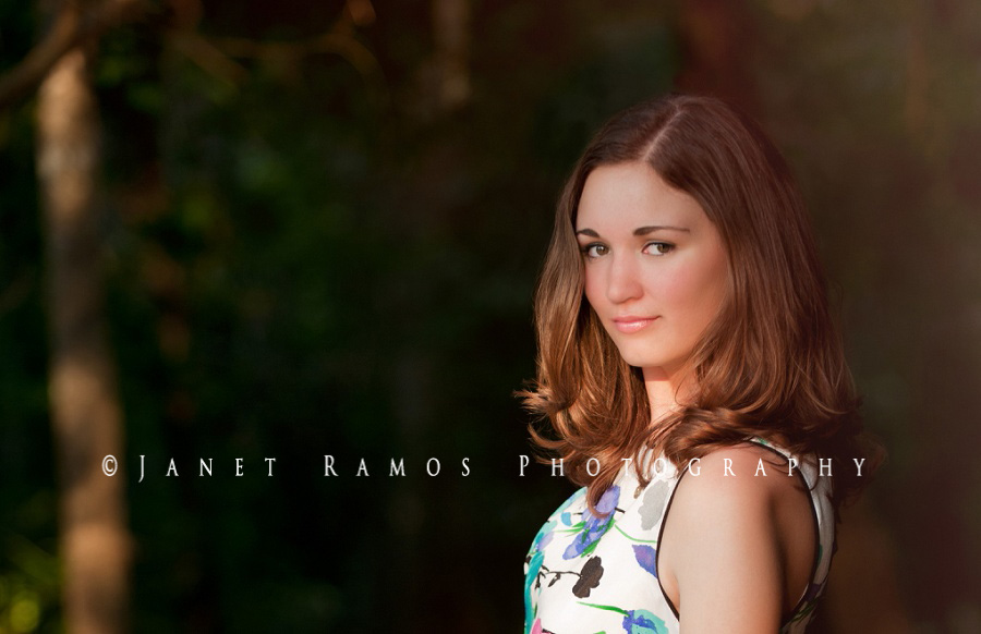 © Janet Ramos Photography I Riverview FL