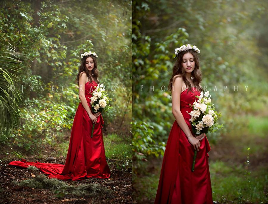 JRPRed_Dress_0218.jpg