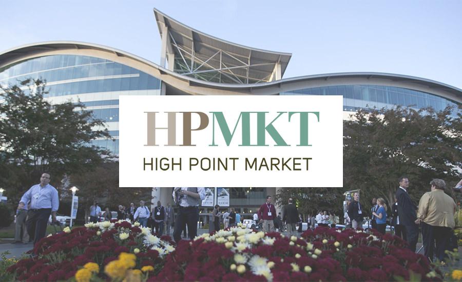 highpointmarket.jpg