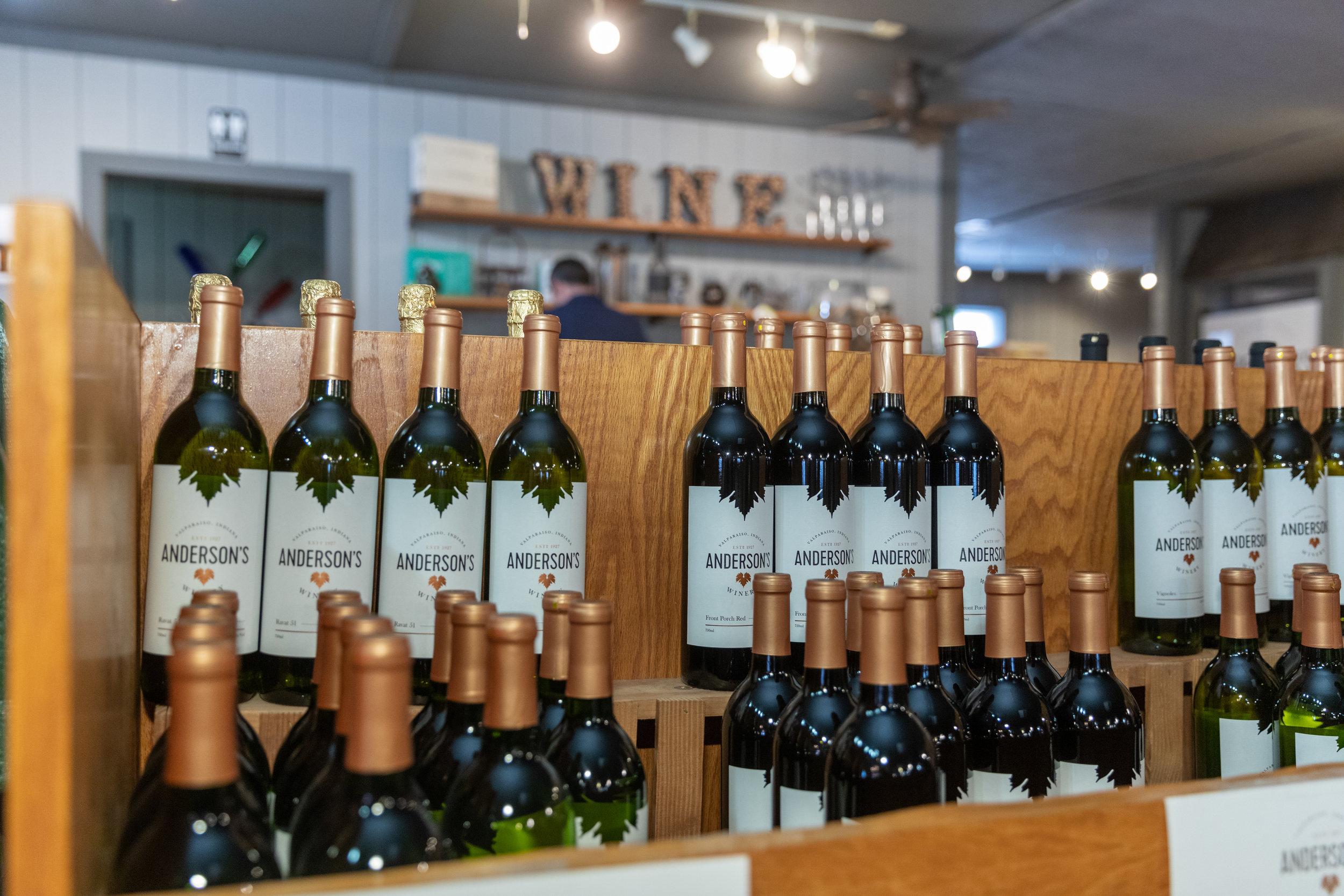 Winery Anniversary003.jpg