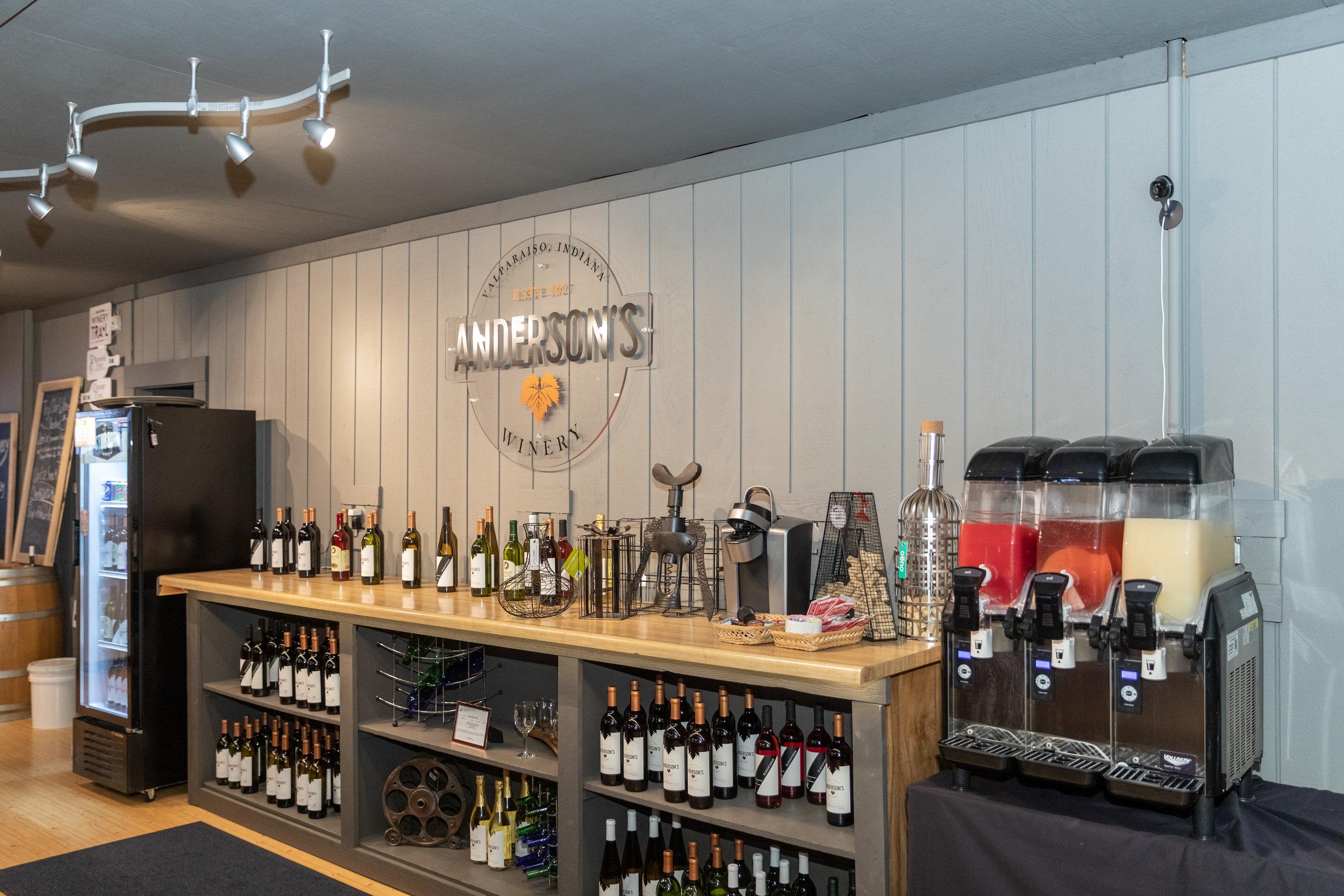 Winery Anniversary004.jpg