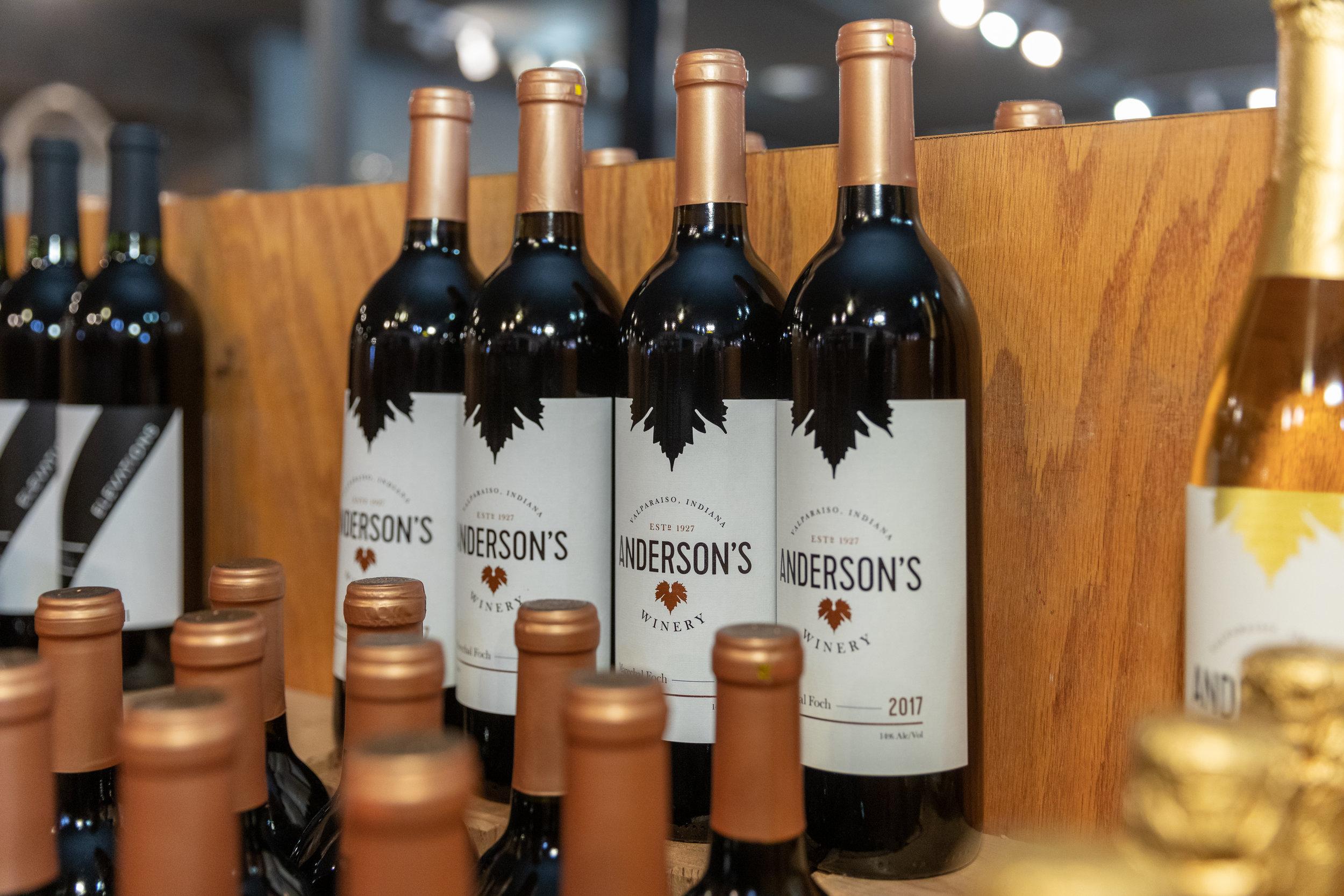 Winery Anniversary002.jpg