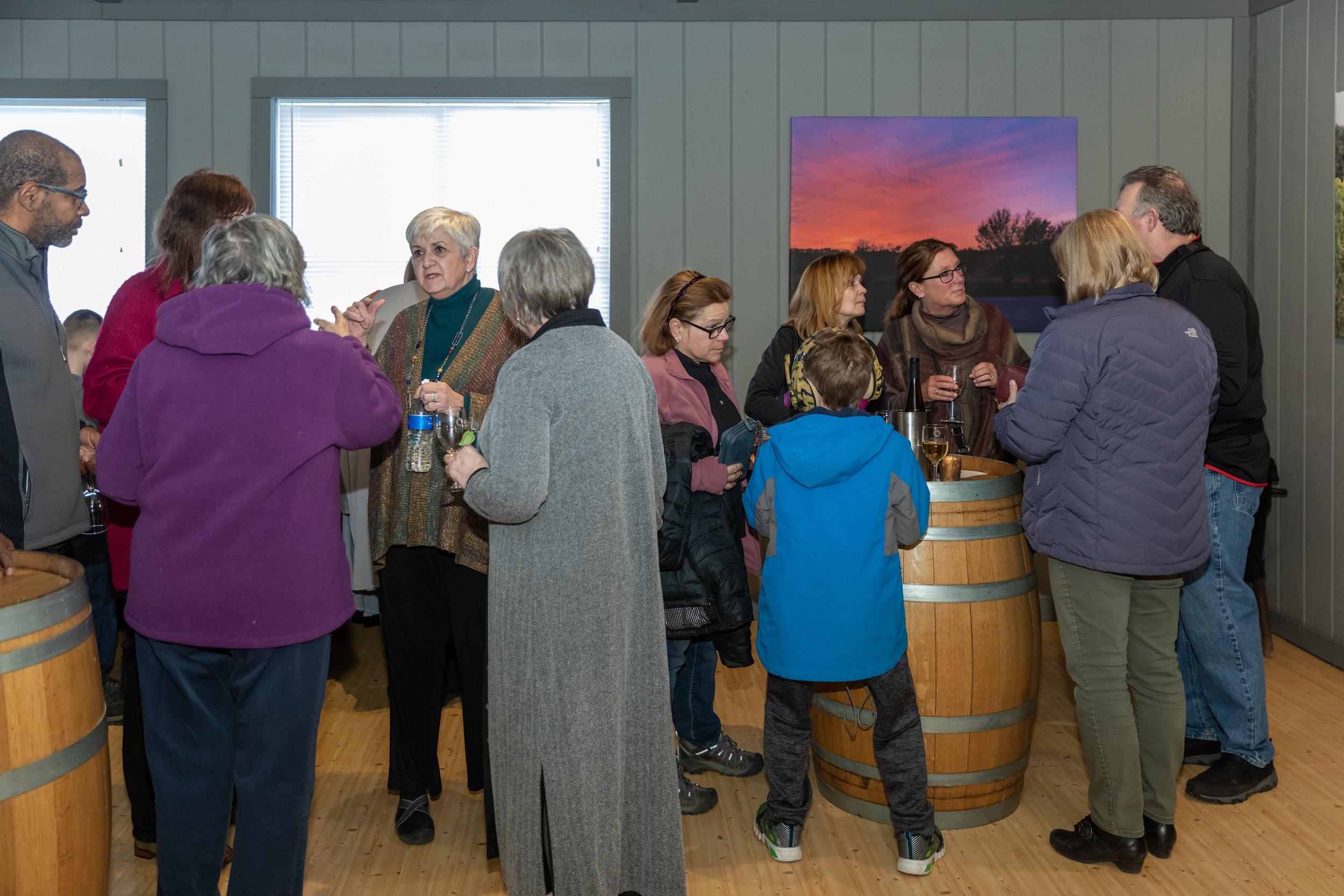 Winery Anniversary061.jpg