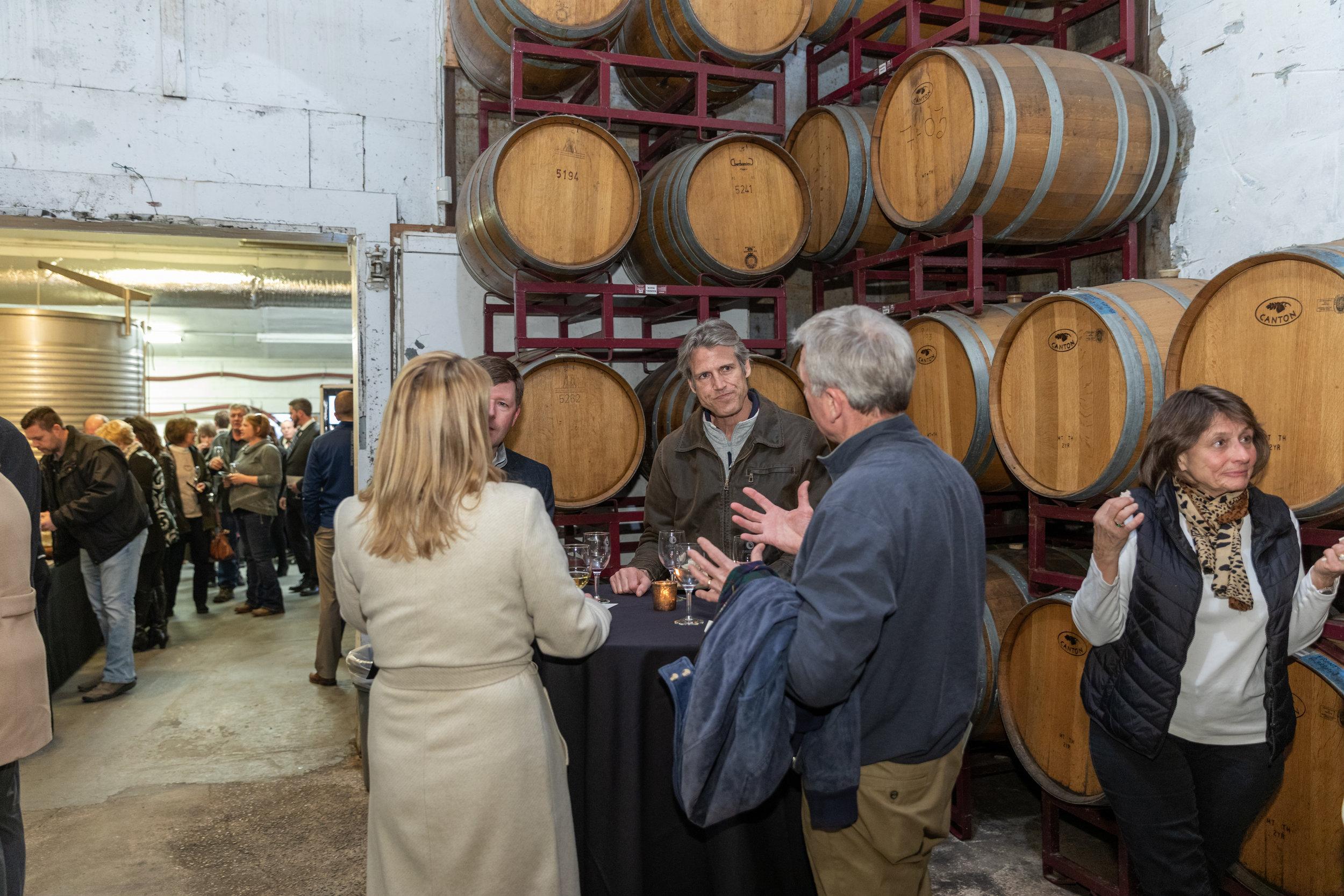 Winery Anniversary064.jpg
