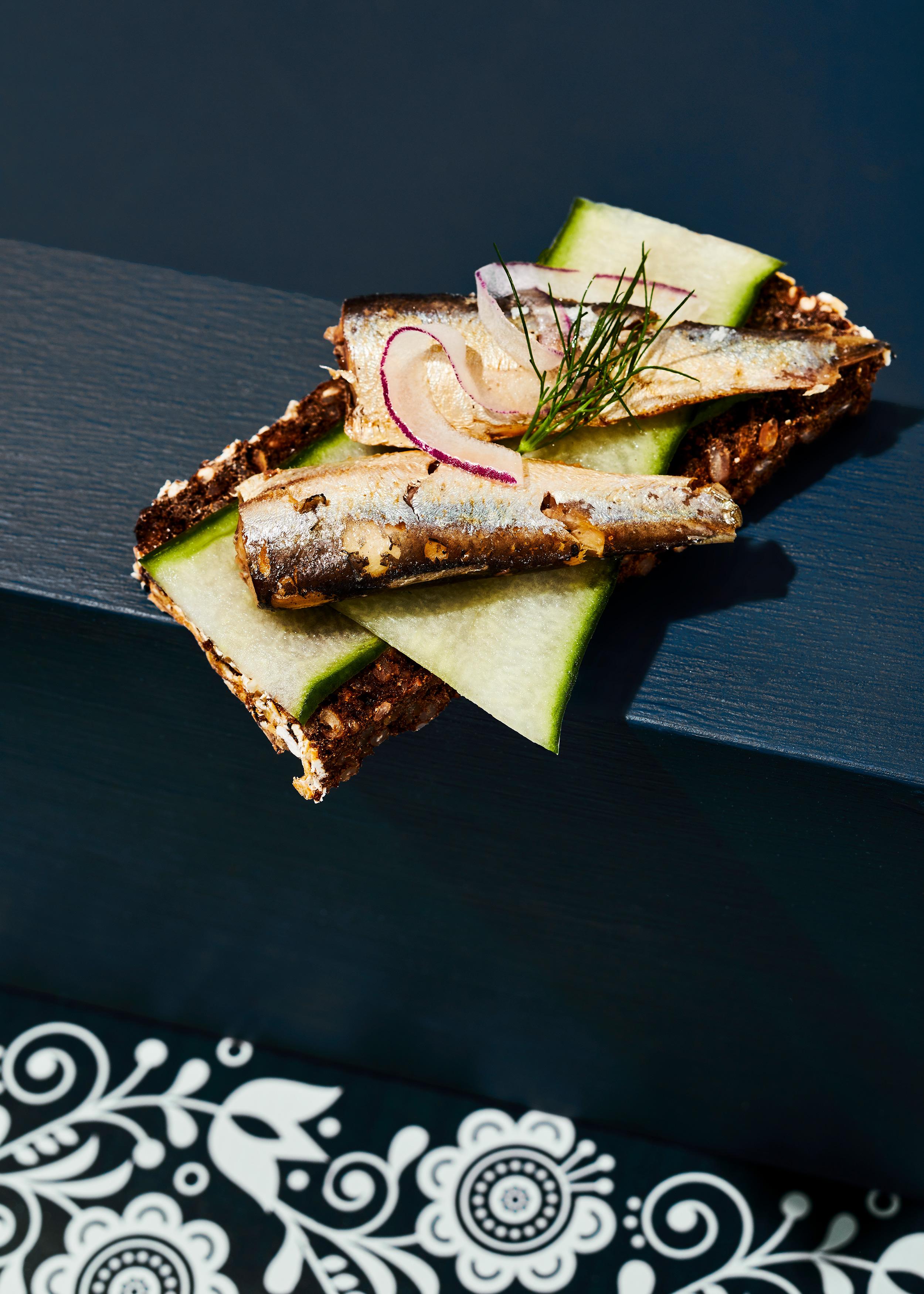 fabric_of_food_sweeden.jpg