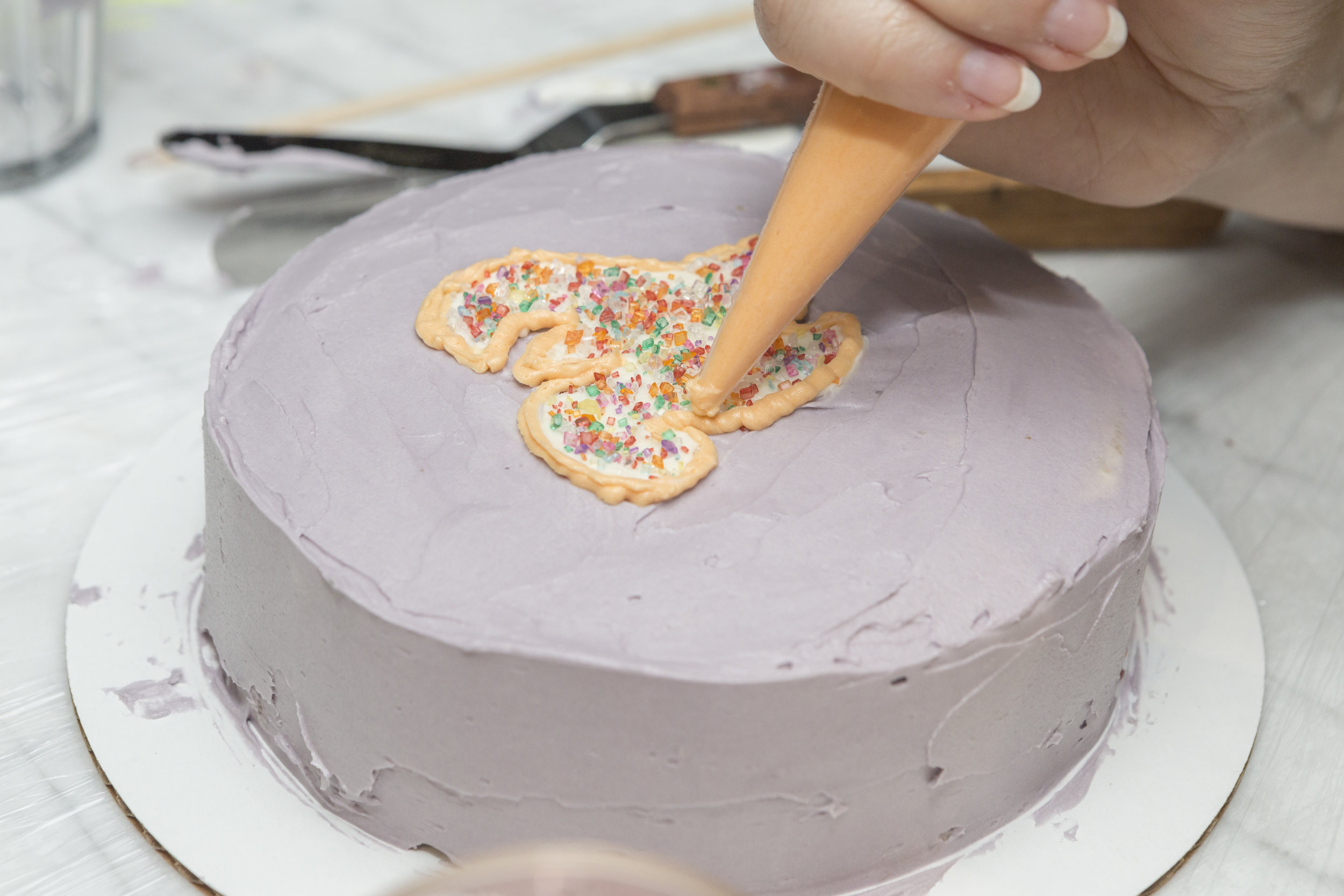 The Wing-Cake Decorating-09232019-66.jpg
