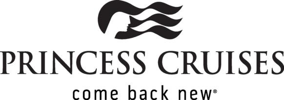 Princess_Cruises.jpg