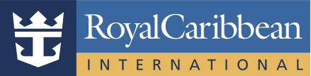 Royal-Carribean-logo.png