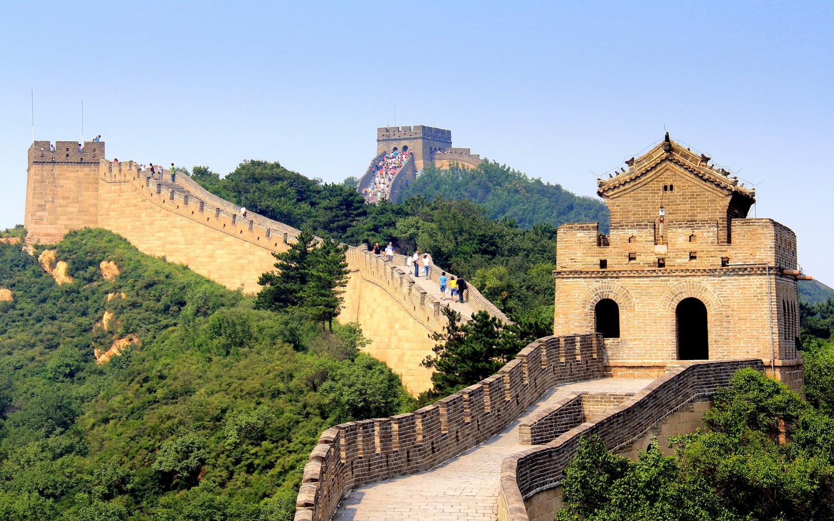 china-wall-ofchina.png